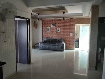 1500 sqft, 3 bhk Apartment in Builder Rutva Residency Gotri, Vadodara at Rs. 37.0000 Lacs