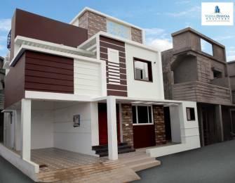 1011 sqft, 3 bhk Villa in Builder ramana gardenz Marani mainroad, Madurai at Rs. 44.5000 Lacs