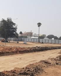 1100 sqft, 2 bhk Apartment in Builder Project Tukkuguda, Hyderabad at Rs. 28.4886 Lacs