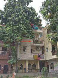 450 sqft, 1 bhk BuilderFloor in Builder Project Sector 5 Rohini, Delhi at Rs. 19.0000 Lacs