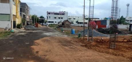 1710 sqft, Plot in Builder Mahima Homes Koundampalayam, Coimbatore at Rs. 37.0000 Lacs