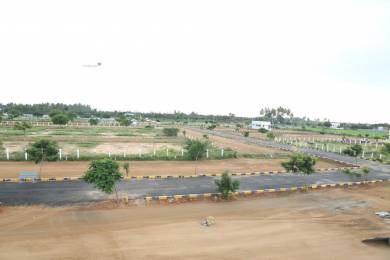 436 sqft, Plot in Builder Project Othakkadai Kadachanendhal Road, Madurai at Rs. 1.8500 Lacs