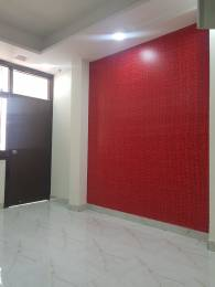 1700 sqft, 3 bhk Apartment in ABCZ East Platinum Sector 44, Noida at Rs. 52.0000 Lacs