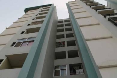1468 sqft, 3 bhk Apartment in Rudra Ratnam Sarnath, Varanasi at Rs. 65.0000 Lacs