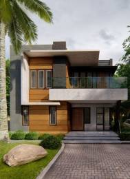 1200 sqft, 2 bhk Villa in Builder A khata Property In Bangalore Sahakar Nagar, Bangalore at Rs. 58.0000 Lacs