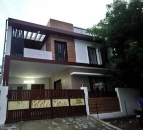 1257 sqft, 3 bhk Villa in Builder Project Bellary Road Sahakara Nagar, Bangalore at Rs. 71.0000 Lacs