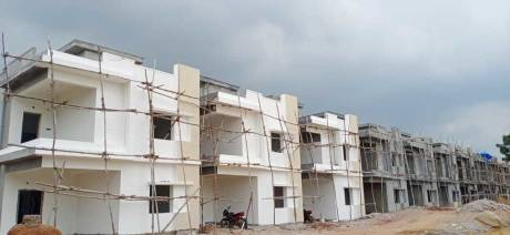 1800 sqft, 3 bhk Villa in Builder Project Mallampet, Hyderabad at Rs. 91.0000 Lacs
