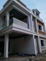 1593 sqft, 3 bhk Villa in Builder 177sq yds villas nizampet Nizampet, Hyderabad at Rs. 1.4000 Cr