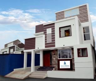 857 sqft, 2 bhk Villa in Builder ramana gardenz Marani mainroad, Madurai at Rs. 42.8500 Lacs