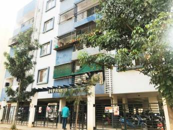 1100 sqft, 2 bhk Apartment in SVP Sunrise Whitefield Hope Farm Junction, Bangalore at Rs. 20000