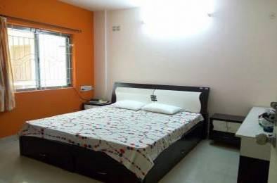 658 sqft, 2 bhk Apartment in Builder Saraswati Apartment B T Road, Kolkata at Rs. 26.9780 Lacs