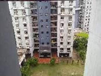 989 sqft, 3 bhk Apartment in Builder Devi abasan rajarhat newtown, Kolkata at Rs. 32.6370 Lacs