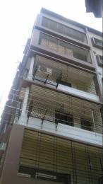 562 sqft, 1 bhk Apartment in Builder Bsm enclave bangur Bangur, Kolkata at Rs. 29.2240 Lacs