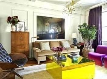 1174 sqft, 3 bhk Apartment in Builder Saraswati apartment BT road B T Road, Kolkata at Rs. 48.1340 Lacs