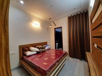 945 sqft, 3 bhk IndependentHouse in Builder sukh villa Sector 123 Mohali, Mohali at Rs. 52.0000 Lacs