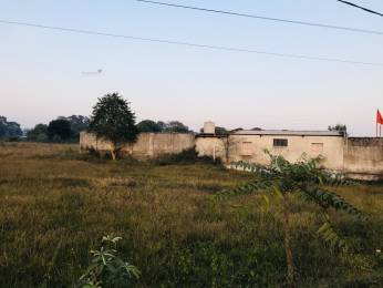 174240 sqft, Plot in Builder Project Sarbahal, Jharsuguda at Rs. 4.4750 Cr