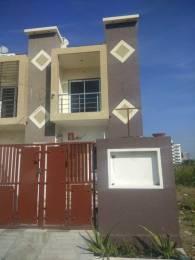 684 sqft, 3 bhk Villa in Builder Project Madhapar, Rajkot at Rs. 45.0000 Lacs