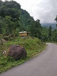 174240 sqft, Plot in Builder ROCKY ISLAND Kalimpong, Darjeeling at Rs. 5.5000 Cr