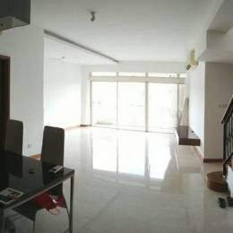 1450 sqft, 2 bhk Apartment in Builder Project survey, Guwahati at Rs. 42.0000 Lacs