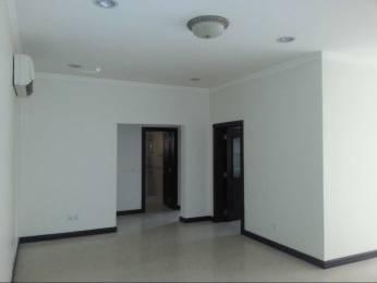 1100 sqft, 2 bhk Apartment in Builder Project Rukmini Gaon, Guwahati at Rs. 35.0000 Lacs