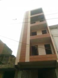 600 sqft, 2 bhk BuilderFloor in Builder gupta floor Uttam Nagar west, Delhi at Rs. 28.0000 Lacs