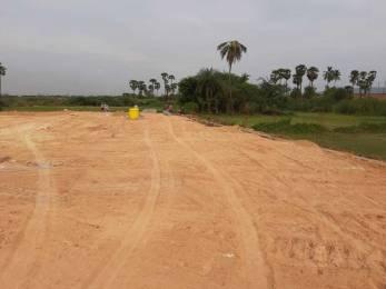 900 sqft, Plot in Builder Adhitya Royal peram group Korada Street, Vizianagaram at Rs. 8.0000 Lacs