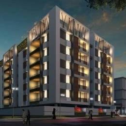 2295 sqft, 3 bhk Apartment in Shree Revathi Laxmi Endada, Visakhapatnam at Rs. 1.1000 Cr