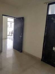 750 sqft, 2 bhk BuilderFloor in Builder Project Chattarpur Enclave Phase 2, Delhi at Rs. 13000