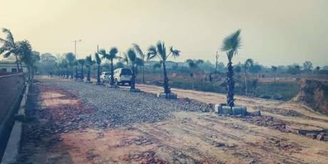 1000 sqft, Plot in Builder Ishanika city Uattardhona, Lucknow at Rs. 16.0000 Lacs