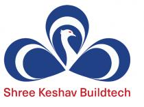 Shree Keshav Buildtech Pvt Ltd