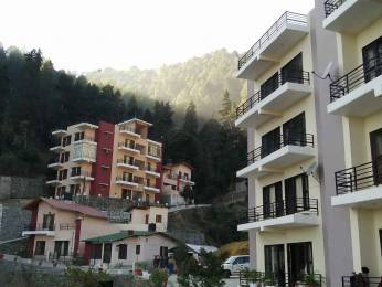 720 sqft, 1 bhk Apartment in  Nature View Cottages and Apartments Bhowali, Nainital at Rs. 22.7500 Lacs