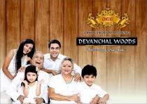 Devanchal Construction Company