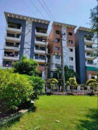 878 sqft, 2 bhk Apartment in Builder Sanskruti royal park Rau, Indore at Rs. 19.3160 Lacs