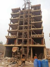 630 sqft, 1 bhk Apartment in Builder Project new Panvel navi mumbai, Mumbai at Rs. 34.4925 Lacs