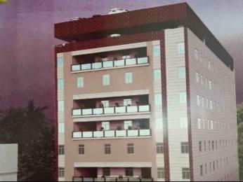 180 sqft, 1 bhk Apartment in Builder NEW TEJ MARKET ALWAR Alwar, Alwar at Rs. 20.0000 Lacs