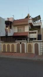 2100 sqft, 6 bhk Villa in Builder Project Vishva Nagar, Rajkot at Rs. 99.0000 Lacs