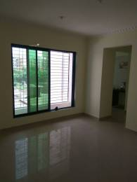 683 sqft, 1 bhk Apartment in Builder sarvodaya square Badlapur, Mumbai at Rs. 25.5295 Lacs
