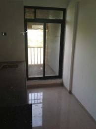 622 sqft, 1 bhk Apartment in Ishwar Paradise Ambernath East, Mumbai at Rs. 25.1078 Lacs
