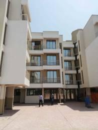 370 sqft, 1 bhk Apartment in Builder Anant shakti new Panvel navi mumbai, Mumbai at Rs. 21.4600 Lacs