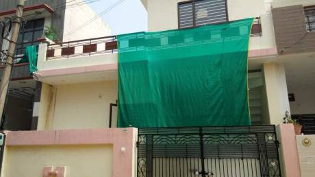 1100 sqft, 2 bhk Villa in Builder Independent Floor Pratap Nagar, Patiala at Rs. 8500