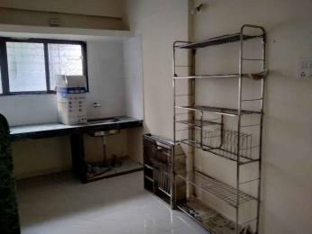915 sqft, 2 bhk Apartment in Builder Project Adarsh Nagar Kiwale, Pune at Rs. 12500
