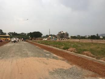 1314 sqft, Plot in Builder Project Nallapadu, Guntur at Rs. 8.0300 Lacs