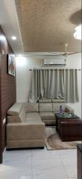1170 sqft, 2 bhk Apartment in Builder Project SVN Colony, Guntur at Rs. 37.5000 Lacs