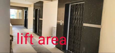 1170 sqft, 2 bhk Apartment in Builder Project Gujjanagundla, Guntur at Rs. 37.5000 Lacs