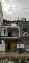 2400 sqft, 4 bhk IndependentHouse in Builder Project Gujjanagundla, Guntur at Rs. 90.0000 Lacs