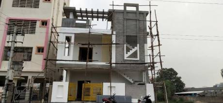 2400 sqft, 4 bhk IndependentHouse in Builder Project Udyoga Nagar Main, Guntur at Rs. 90.0000 Lacs