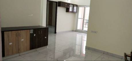 1170 sqft, 2 bhk Apartment in Builder Project SVN Colony, Guntur at Rs. 38.0000 Lacs
