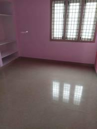 1350 sqft, 3 bhk Apartment in BR Lakshmi Durga Sagar Enclave Sagar Nagar, Visakhapatnam at Rs. 10000