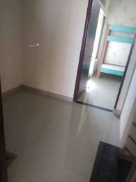 1120 sqft, 3 bhk IndependentHouse in Builder pebble bay Bagmugalia, Bhopal at Rs. 35.0000 Lacs