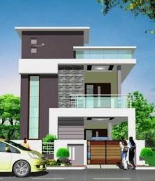 1500 sqft, 3 bhk Villa in Builder Project Kulai, Mangalore at Rs. 55.0000 Lacs